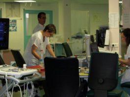 Explorations en cardiologie - Explorations biologiques