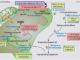 Porphyrines et pigments biliaires (métabolisme de l'Hème)