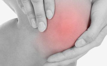Artériopathie oblitérante des membres inférieurs