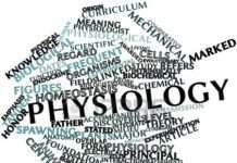 Définition de la physiologie