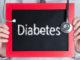 Diabète sucré critères diagnostiques, classification et aspect clinique