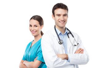Exercice de la profession médicale