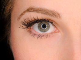 Oeil et maladies systémiques