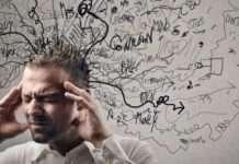 Schizophrénies ou trouble schizophrénique