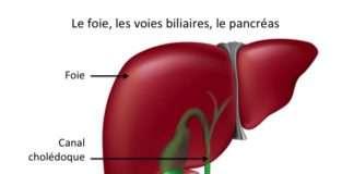 Troubles du métabolisme des glucides du fer, des pigment biliaires