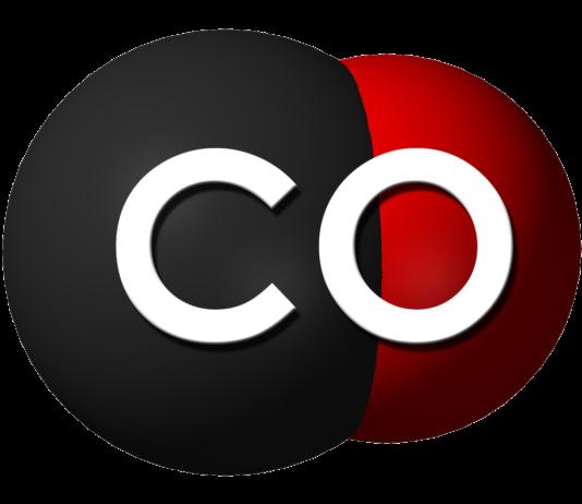 Intoxication par le monoxyde de carbone (CO)