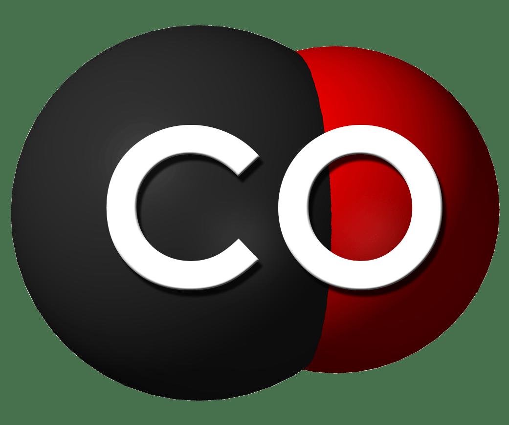 intoxication par le monoxyde de carbone co medicinus