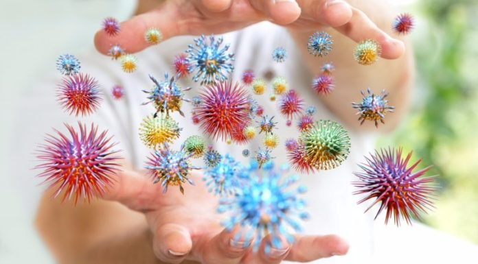 Coût des infections nosocomiales