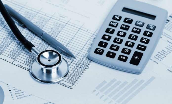 Financement de santé