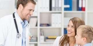 Responsabilité civile des médecins