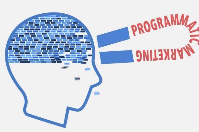 Techniques de rationalisation et approche programmatique